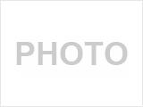 Производим ремонты узлов и агрегатов а/м «БелАЗ» 7519, 7540, 7548